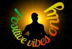 meditation-1087850_640
